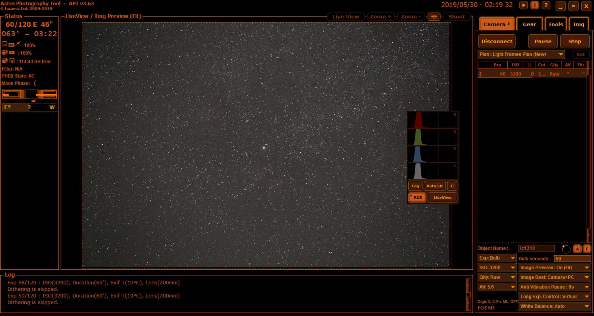 Capture-brute-ngc1318.PNG
