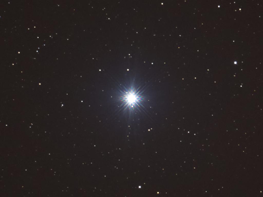 D28B7609-2.png