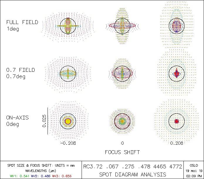 FHSS75-800C-spot.jpg.01cfe264ce198685642507cdf0923d46.jpg