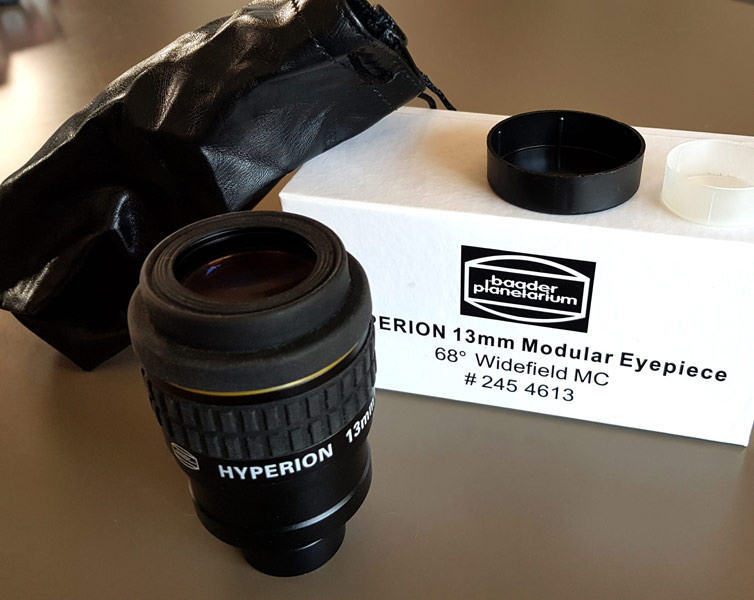Hyperion13mm.jpg