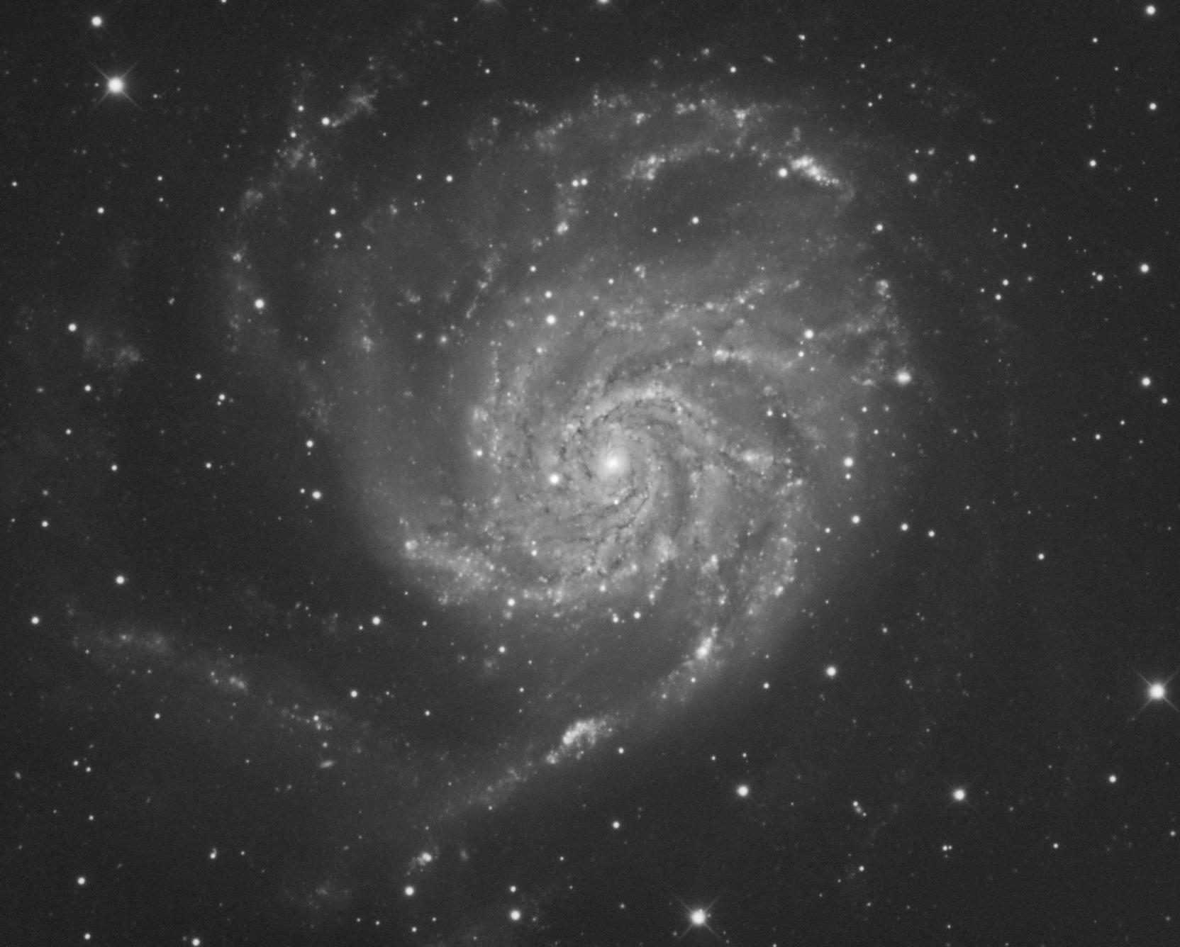 L_M101_v2_geom.png
