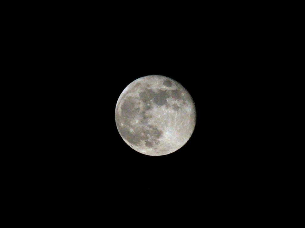 Lune_2019-05-19.jpg.3ac8ec437bfb009144a2a21179f1fdf5.jpg