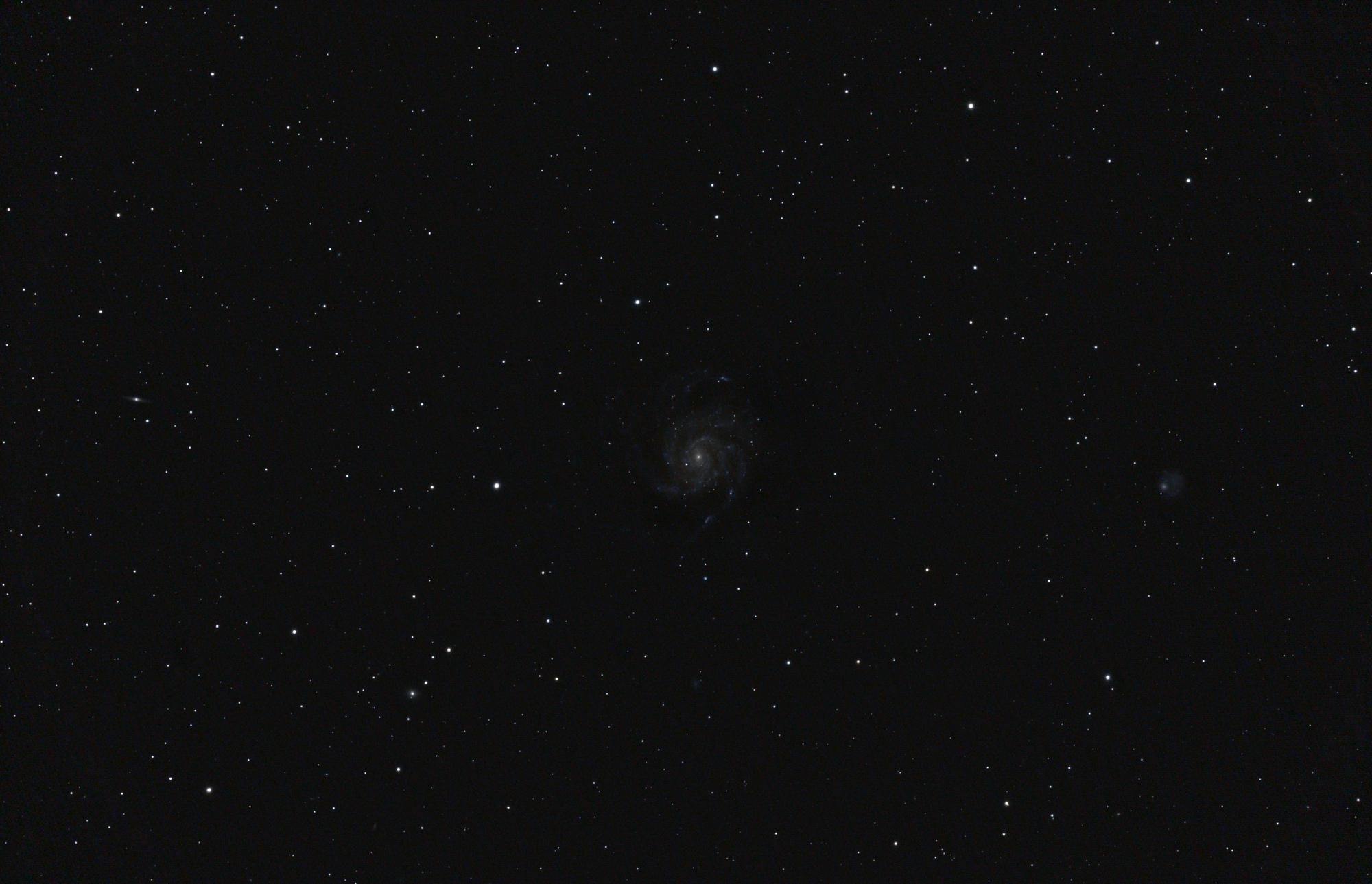M101_30min.thumb.jpg.875095d4e24084dbc485119bd9bf2a43.jpg