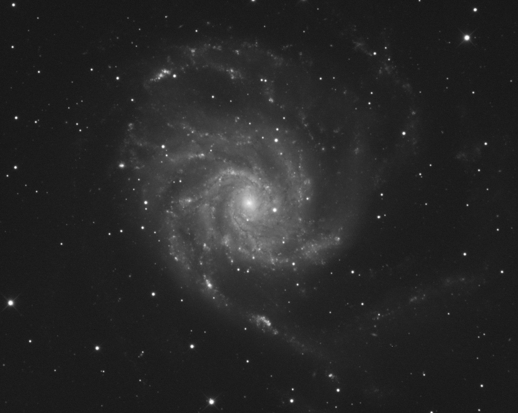 M101_V4.png.7031a92b14f02b2cc84e0dcbe49b3e77.png