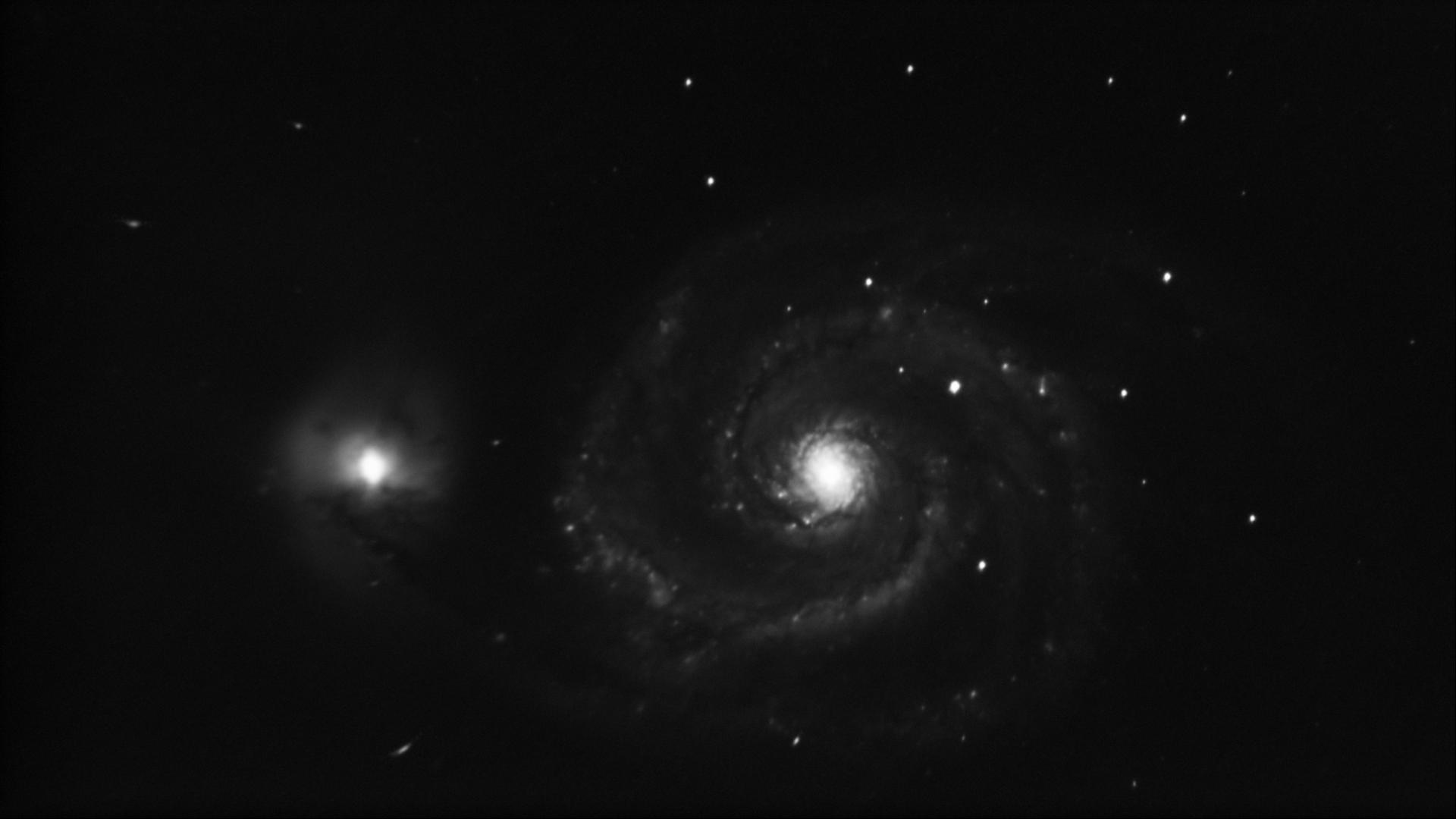 M51-05-05.png.8a6244e9c64673d5ebec96f8d93499b2.png