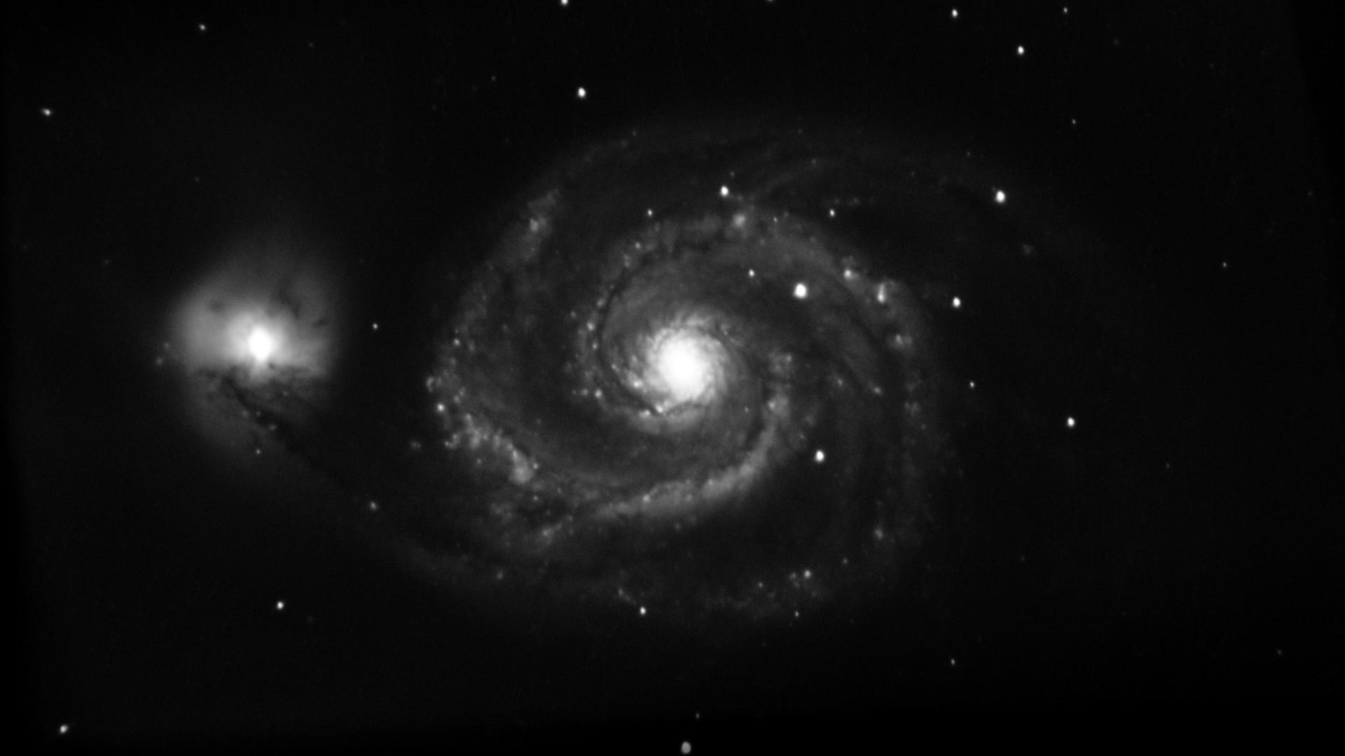 M51-nouvelle.png.eaa5a6053849cc04e545849f35f880e3.png