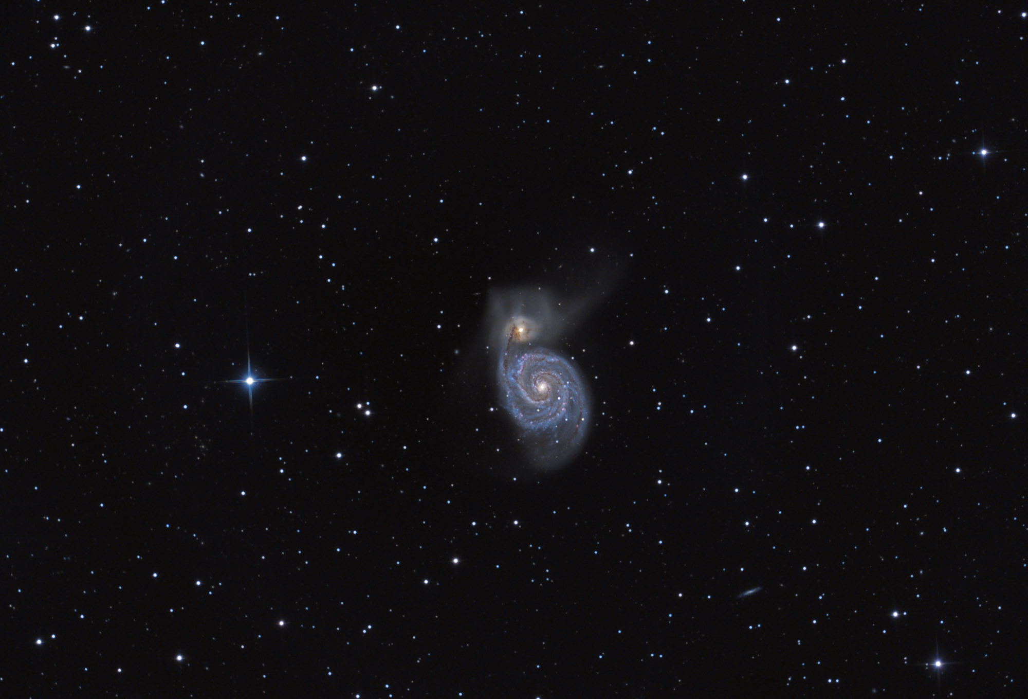 M51_DSS_SiriL_PSD_color2.jpg