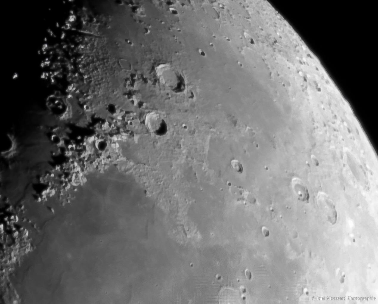 Moon11.05.jpg