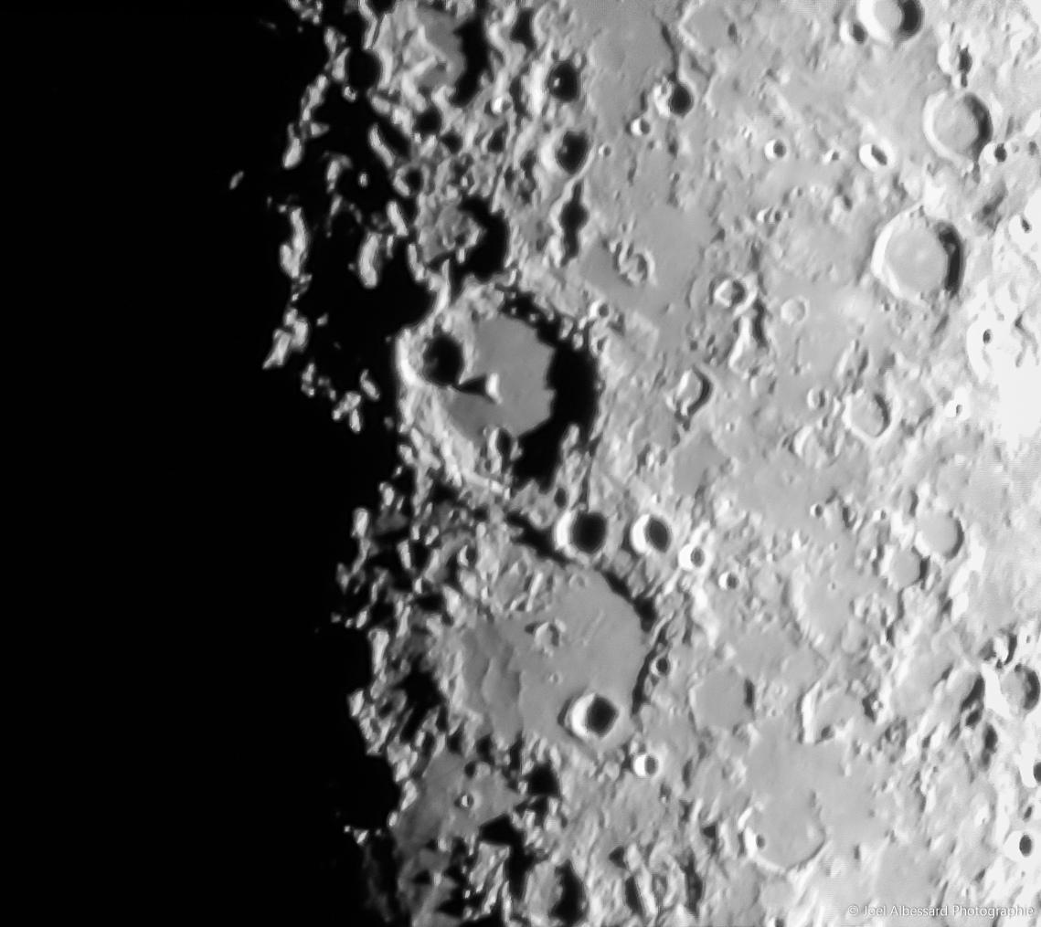 Moon2-2.jpg