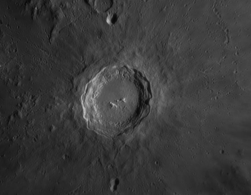 Moon_20190514_223347_t.jpg