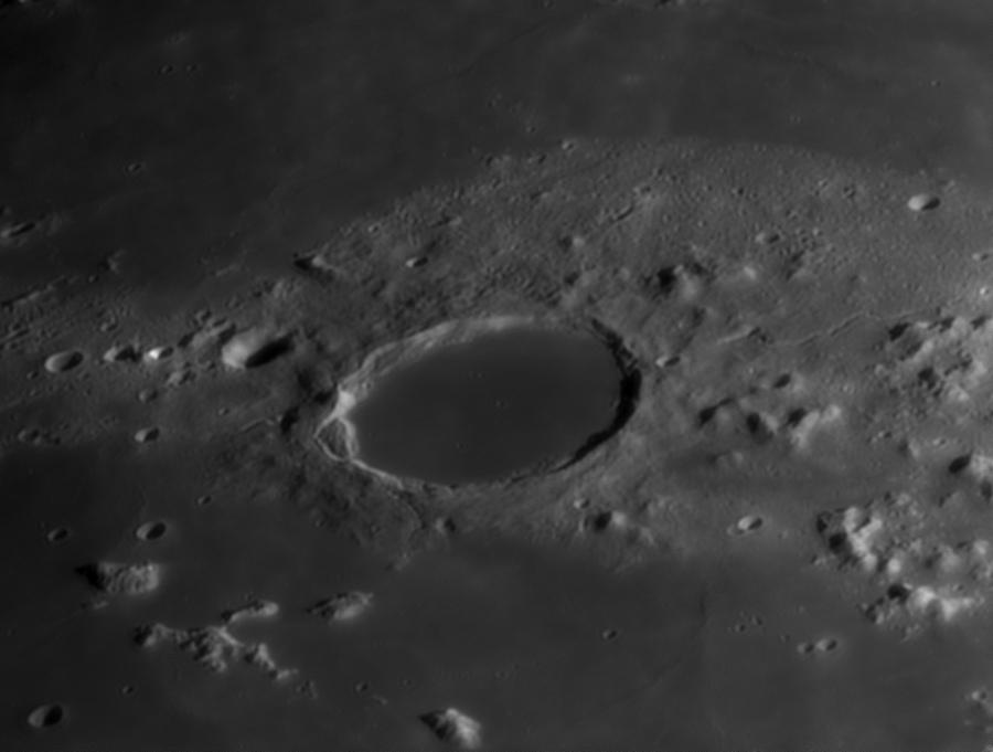 Moon_20190514_223601_t.jpg
