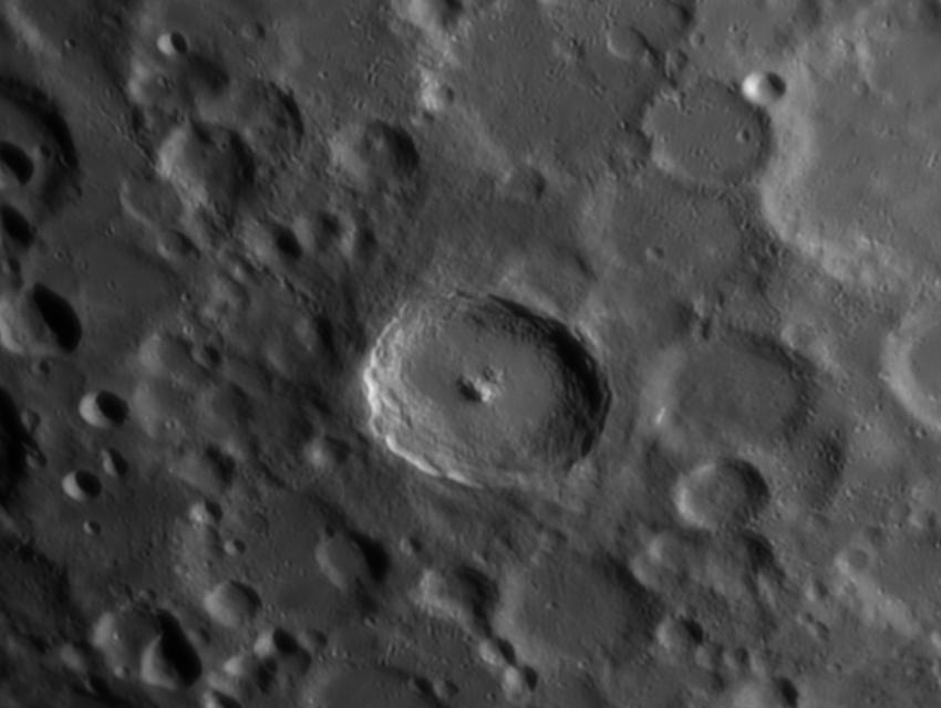Moon_20190514_223901_t.jpg