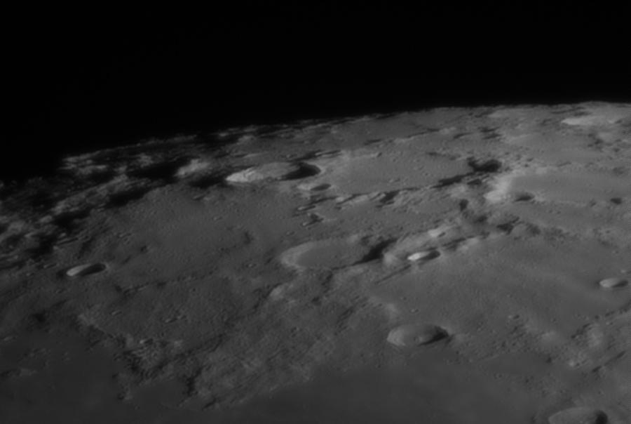 Moon_20190514_224235_t.jpg