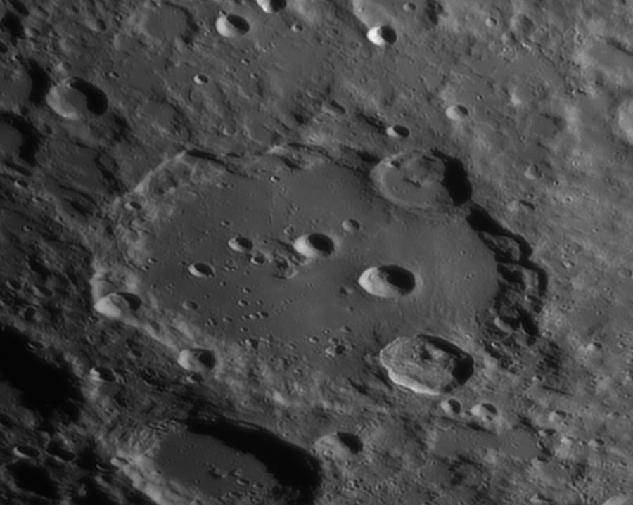 Moon_222951_20190514_t.jpg