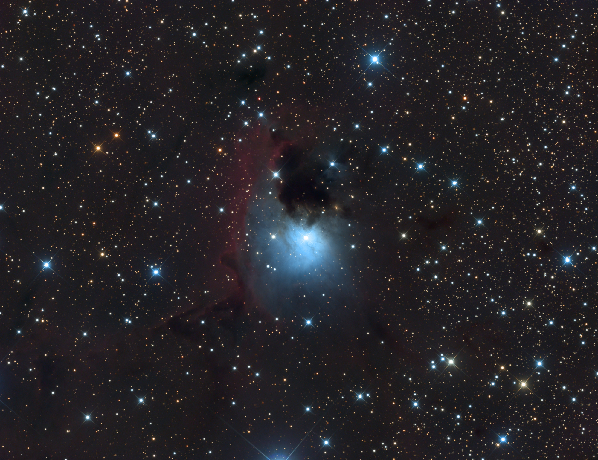 NGC2626LRVB-V31-Publi.thumb.jpg.c4b3b80524a6a8aff0be594e6df8638f.jpg