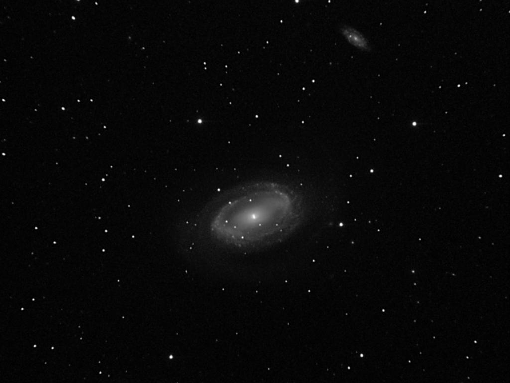 NGC4725_2019-05-05.png.6adff48a183295edd5e696b46ae93208.png
