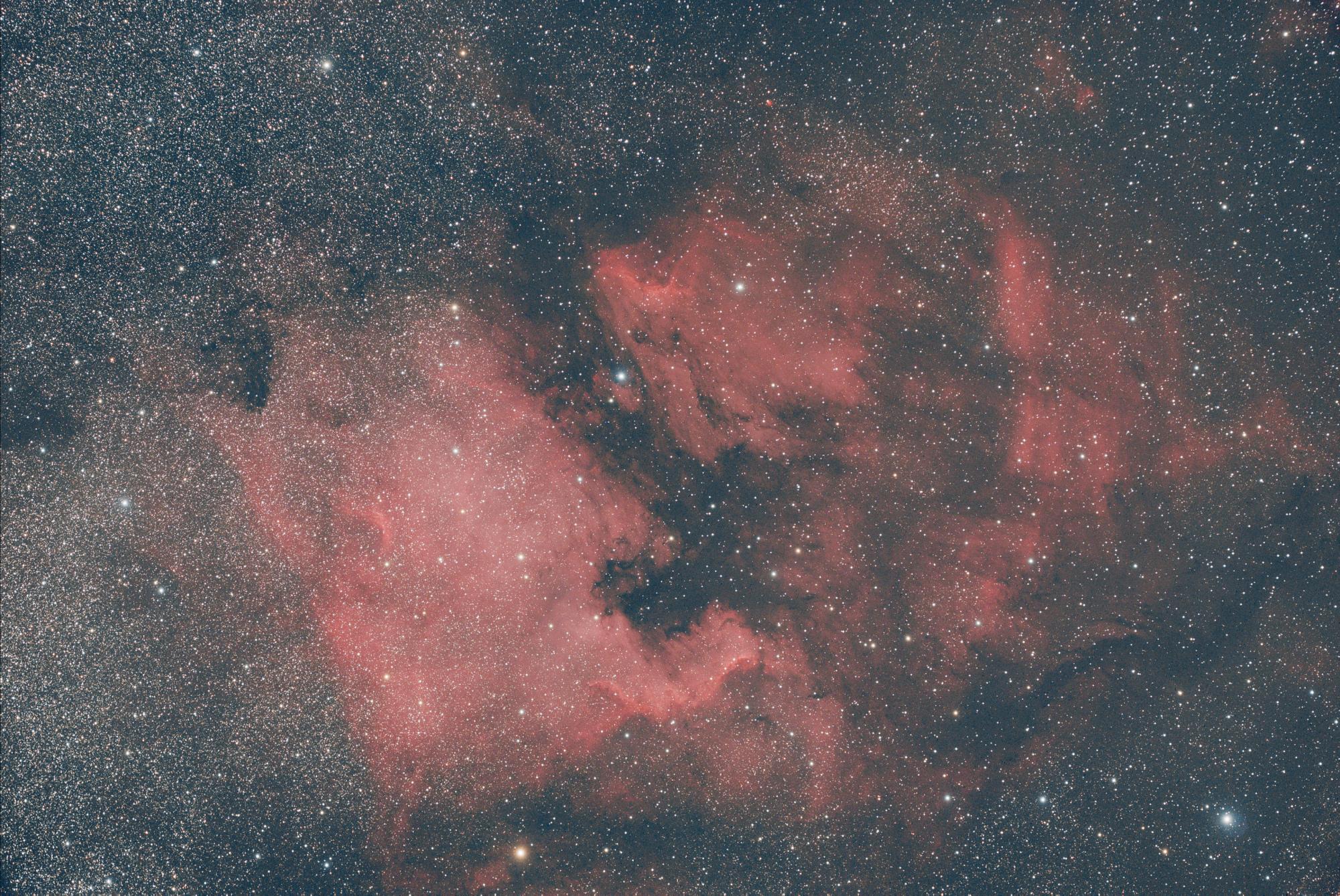 NGC7000.thumb.jpg.6a6e574a3f167ba9395b49c581304c97.jpg