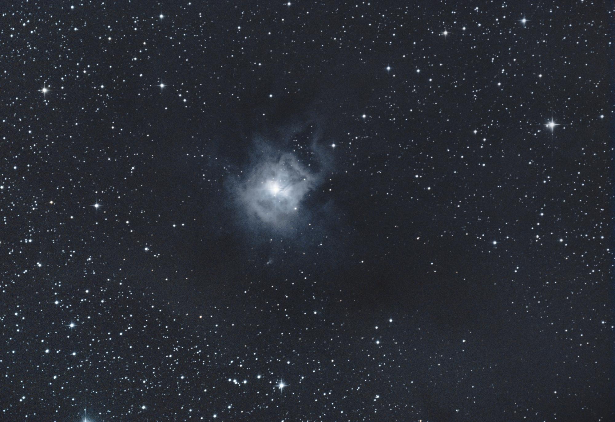 NGC7023.thumb.jpg.02e4e242614a47b96257154480047308.jpg