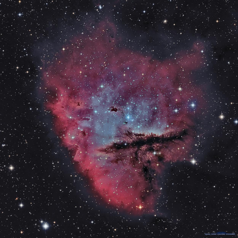 NGC_281.jpg