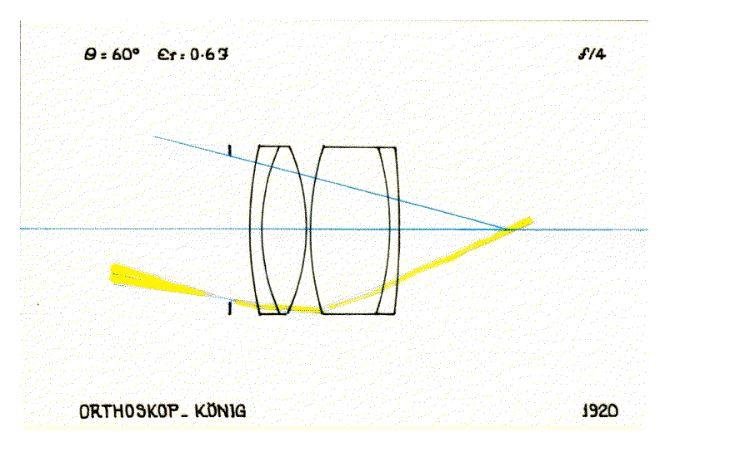 O-konig.JPG.65327feb1a5ae105fec8d88d8dc01162.JPG
