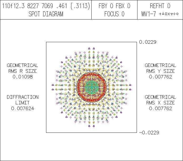 PMo-DS-555-f123.jpg.50f509cf71af1aca6dfb4a7d6c862533.jpg