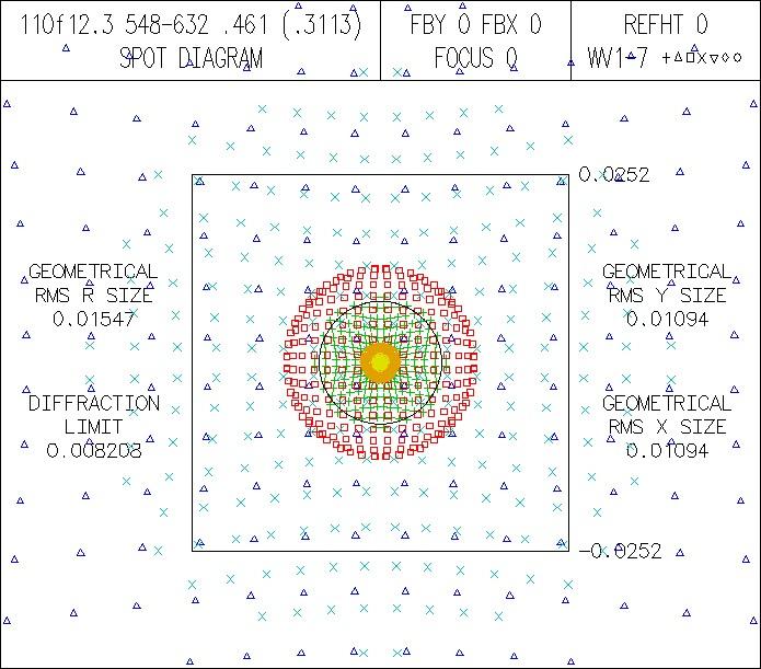 PMo-DS-580-f12.3.jpg.7f56a6b412a89a5436aaa9908b2576fc.jpg
