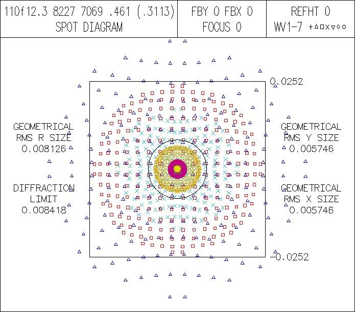 PMo-planetary-555-f123.jpg.6542705e80e19f073df7d342bc471445.jpg