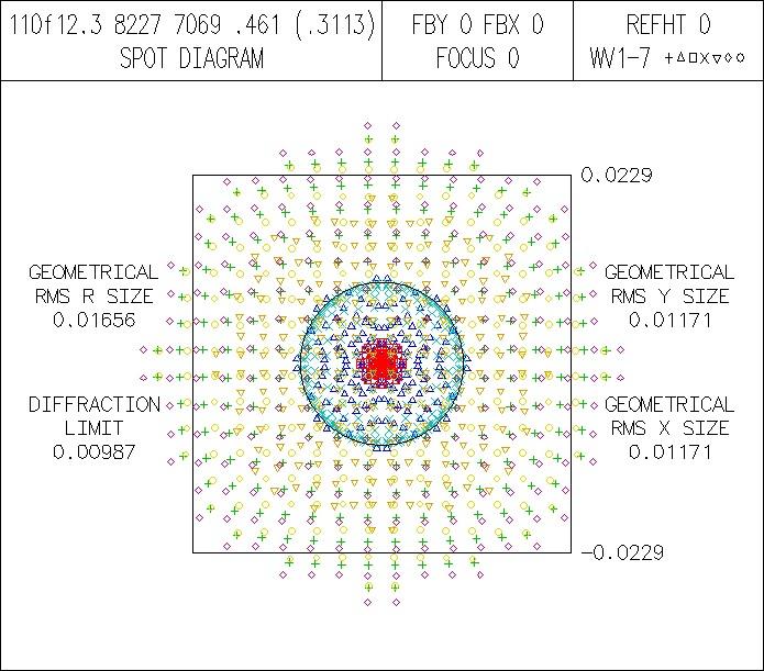PMo-sol-555-f123.jpg.0999996e83cb83fa7c5fcfccd9cf077c.jpg