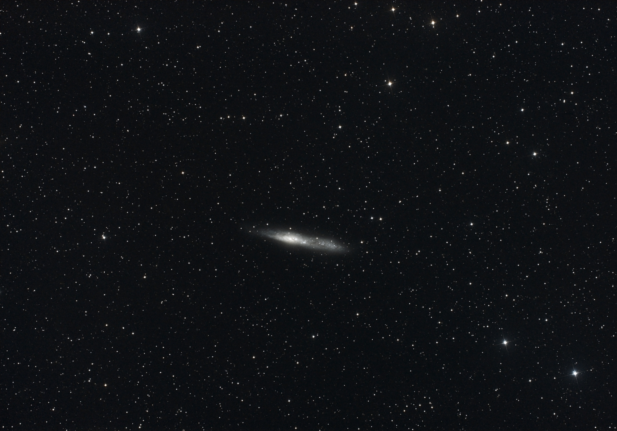 galaxiereuniongradient.jpg