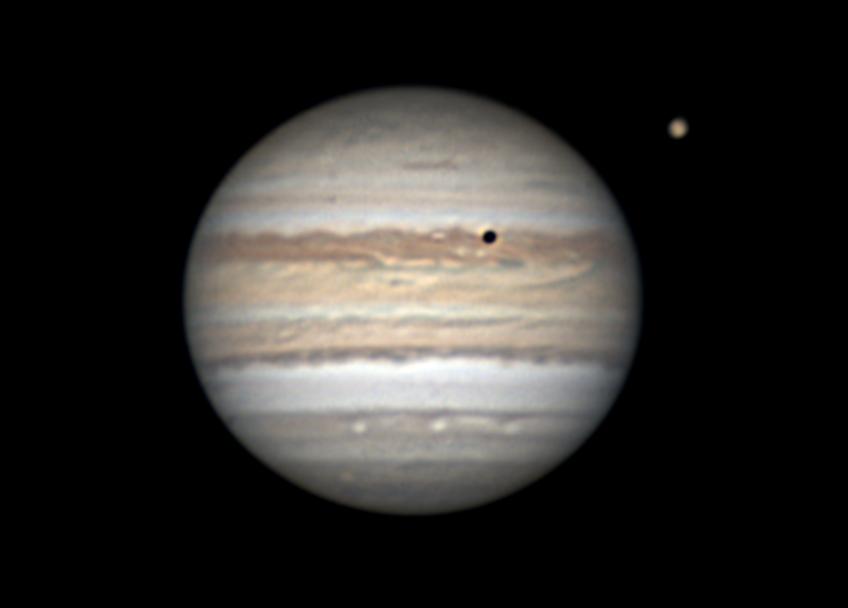 jupi-342-AstroLu.png.86a1aa94078fb53772c069426e748203.png