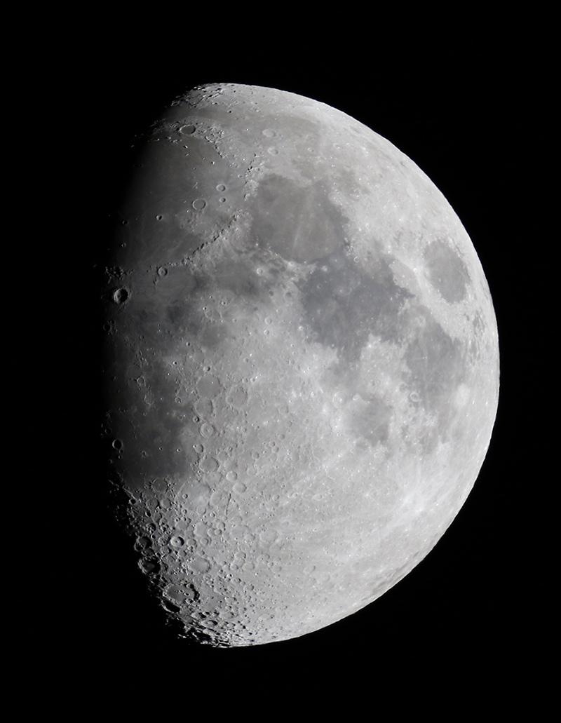 la lune le 13/05/2019 (63983)