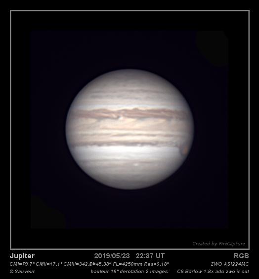 2019-05-23-2240_0-sauveur_web.png