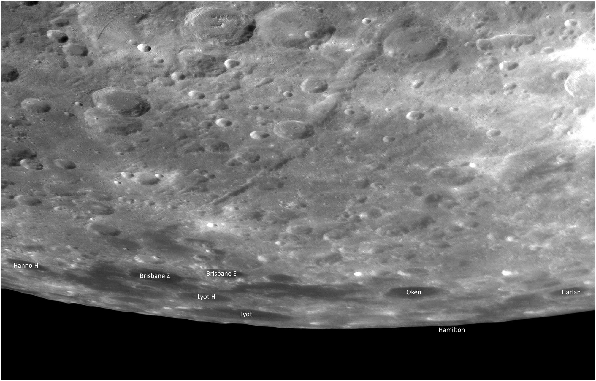 2019_05_12 Mare Australe avec noms