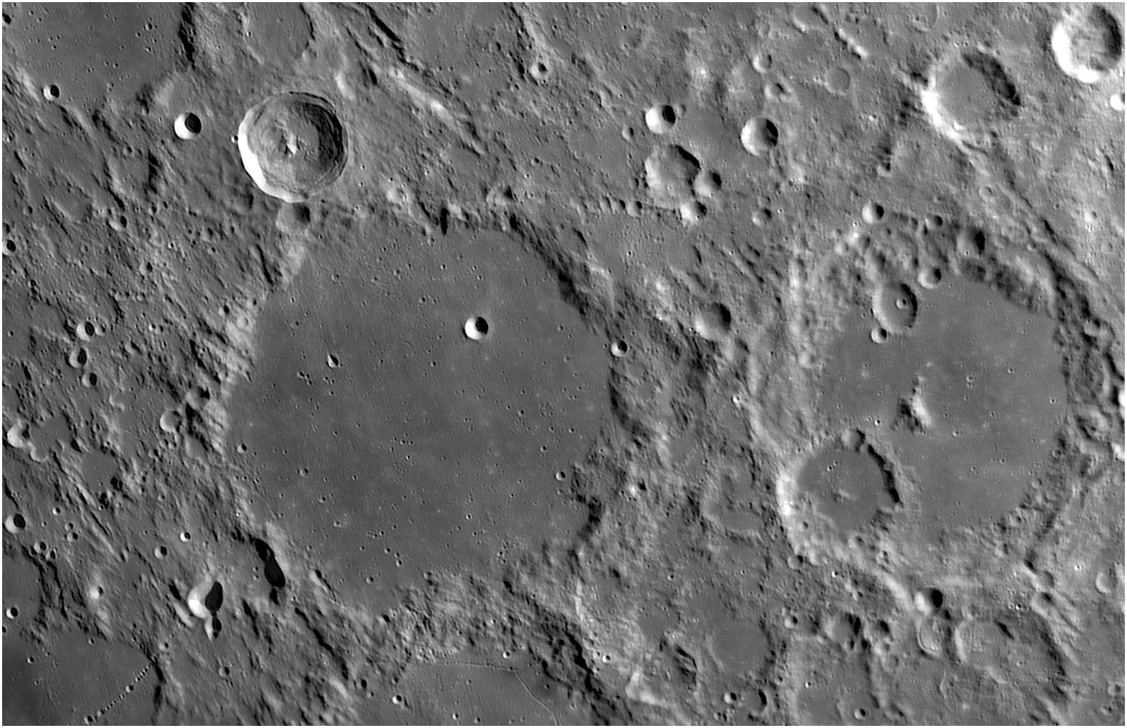 2019_05_13 Ptolémée Albategnius