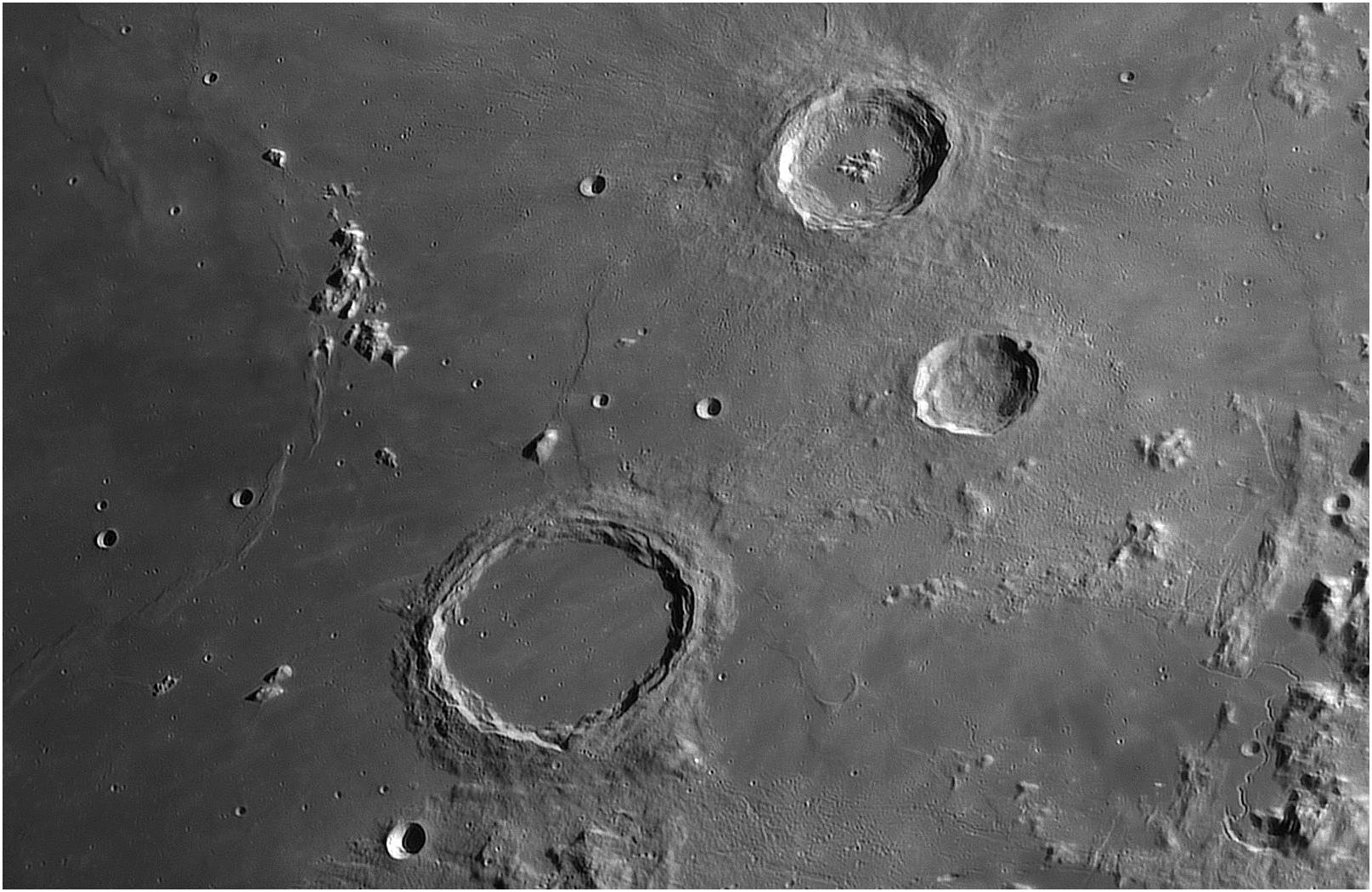 2019_05_13 région d'Archimède