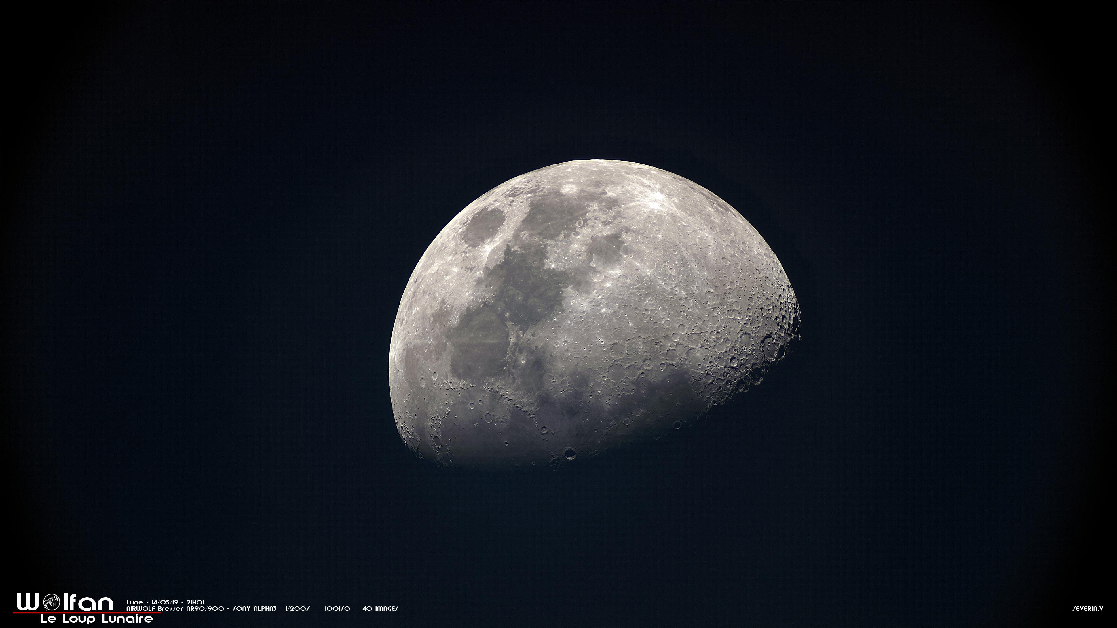 Lune 13-05-19 PETITE