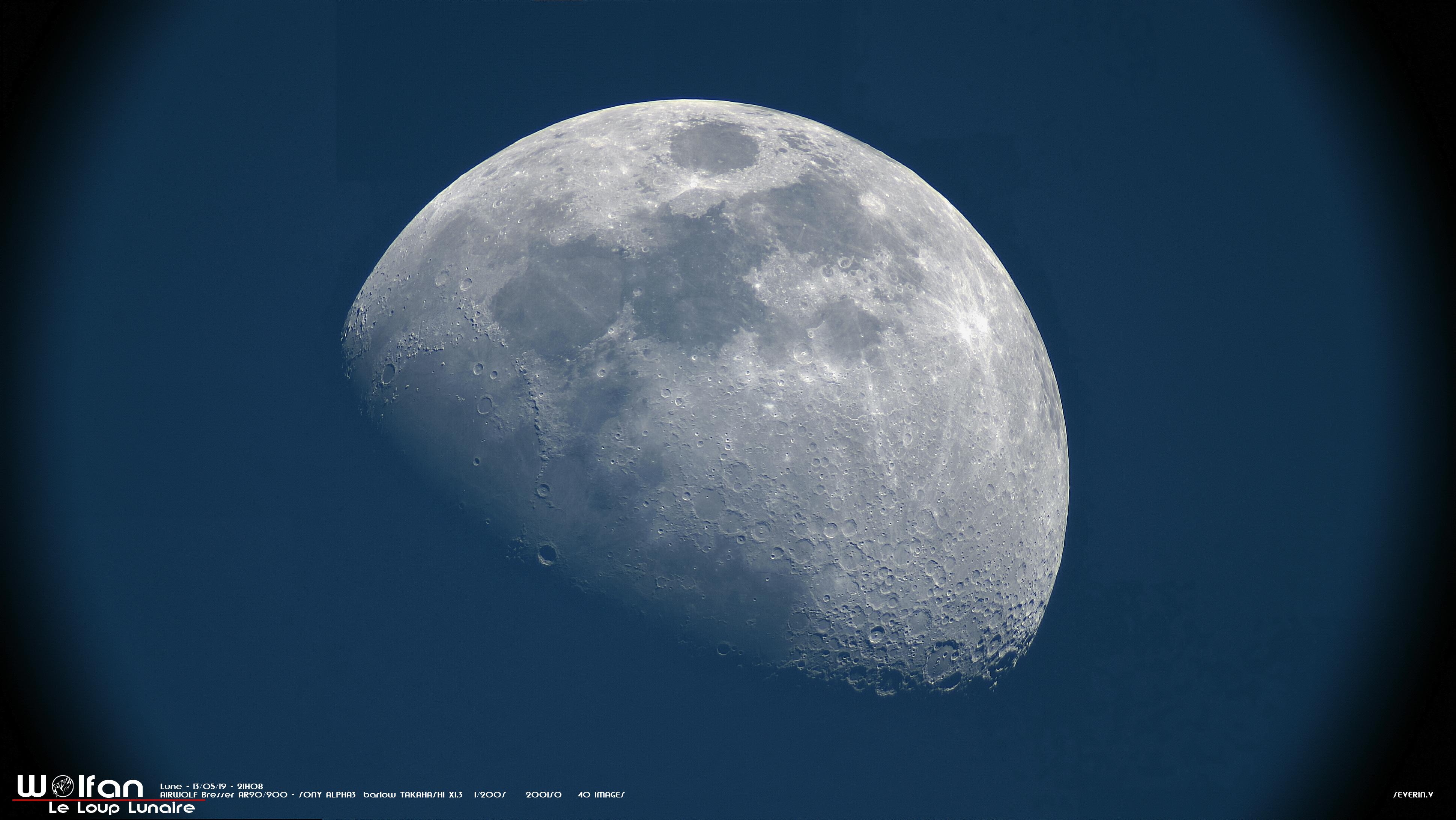Lune MOYEN 13-05-19