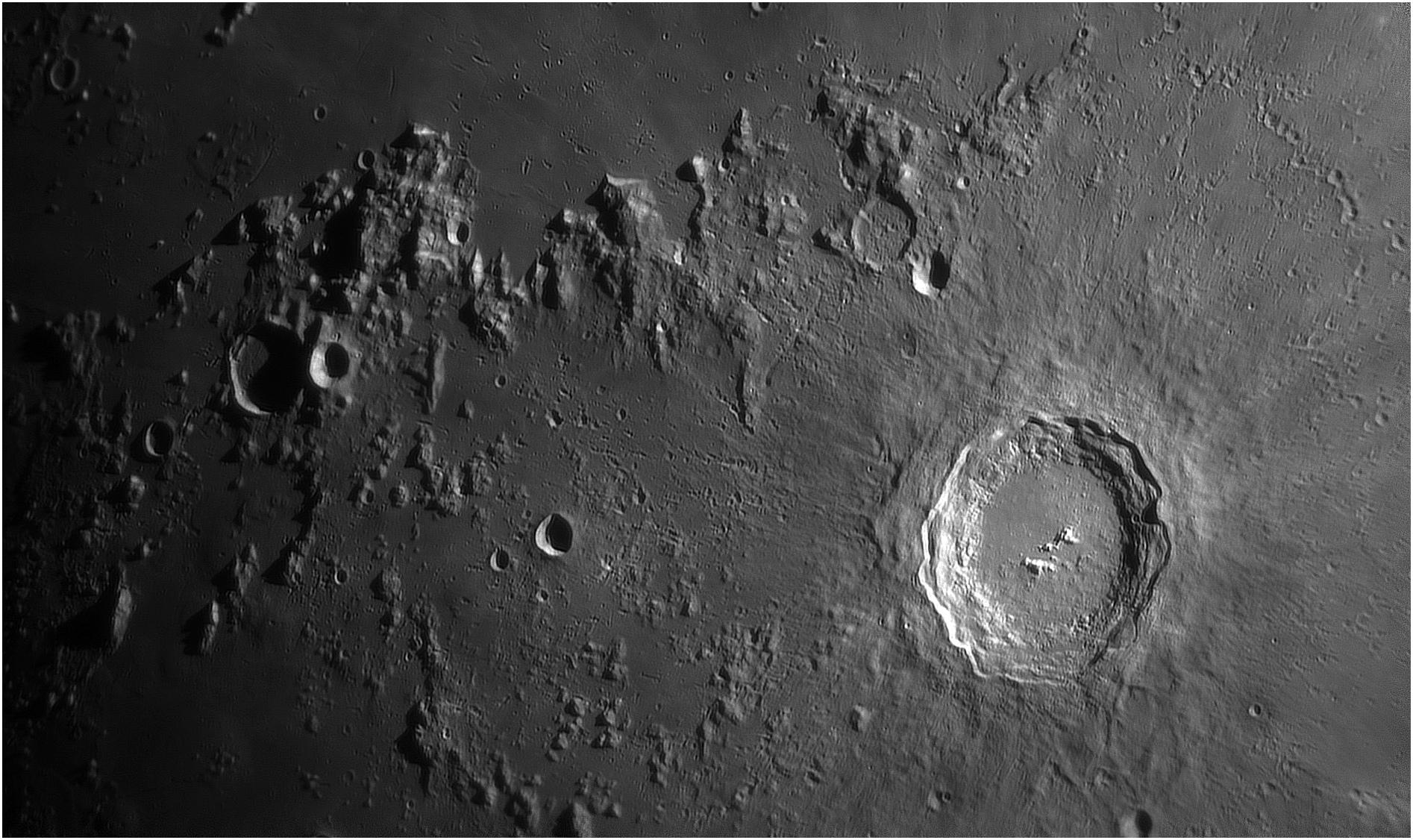 2019_05_14 Copernic Monts Carpathes