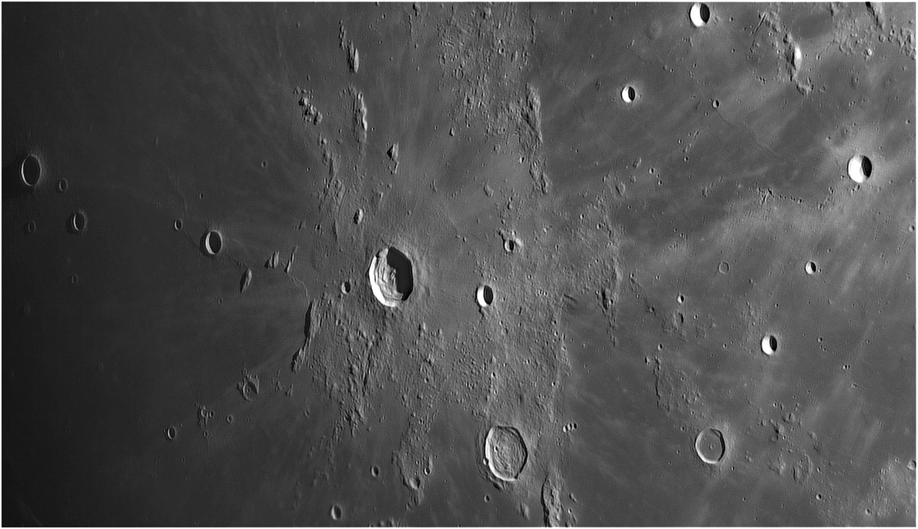 2019_05_15 Kepler Encke