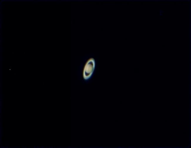 Saturne 16 06 2017