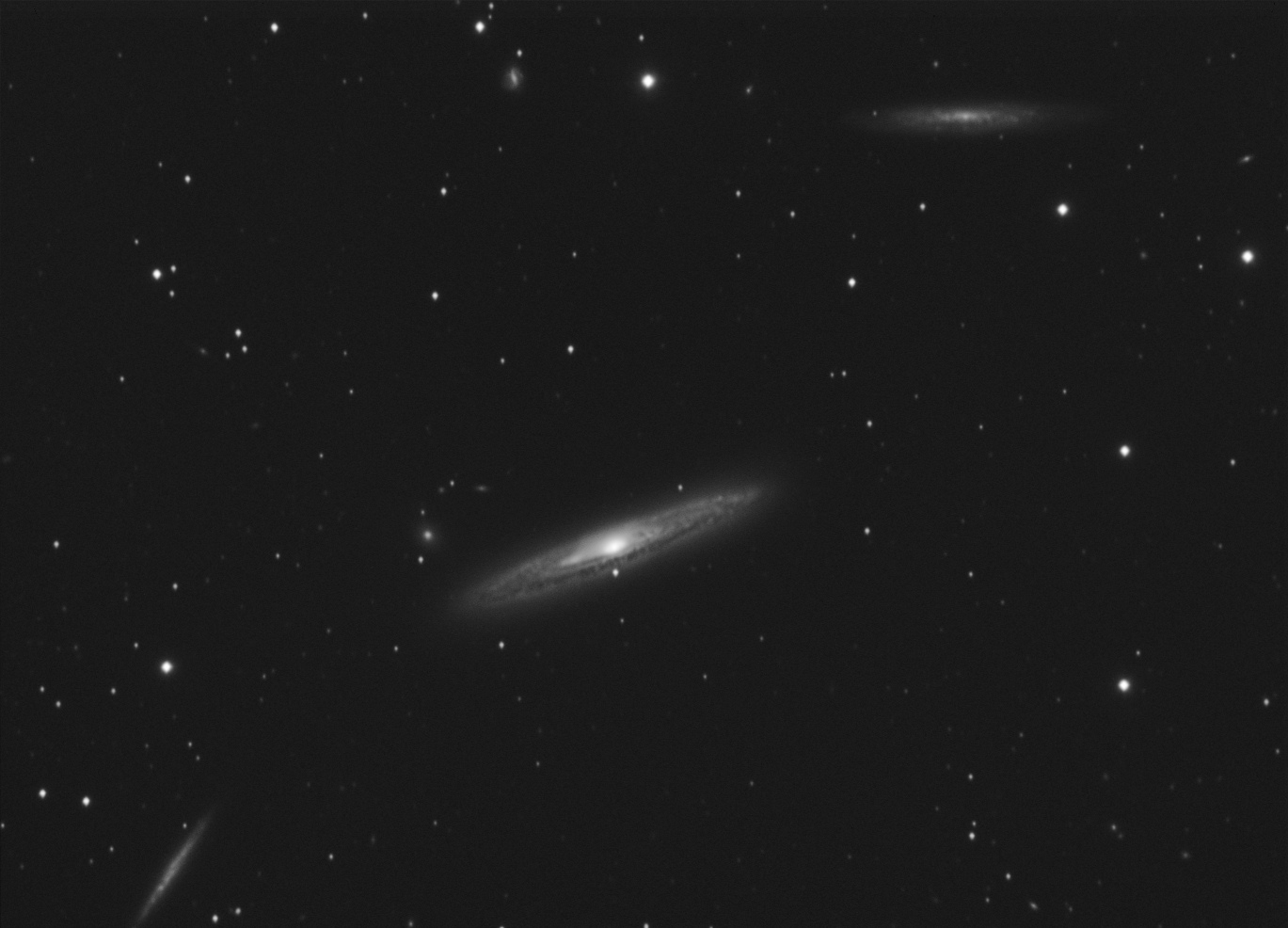 ngc4222-ngc4216-ngc4206-C8-red0.5-atik16hr-L13x300s-SP