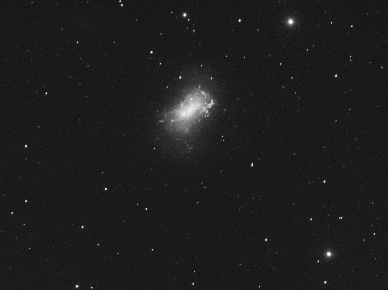 ngc4449-C8-red0.5-atik16hr-L11x300s-SP
