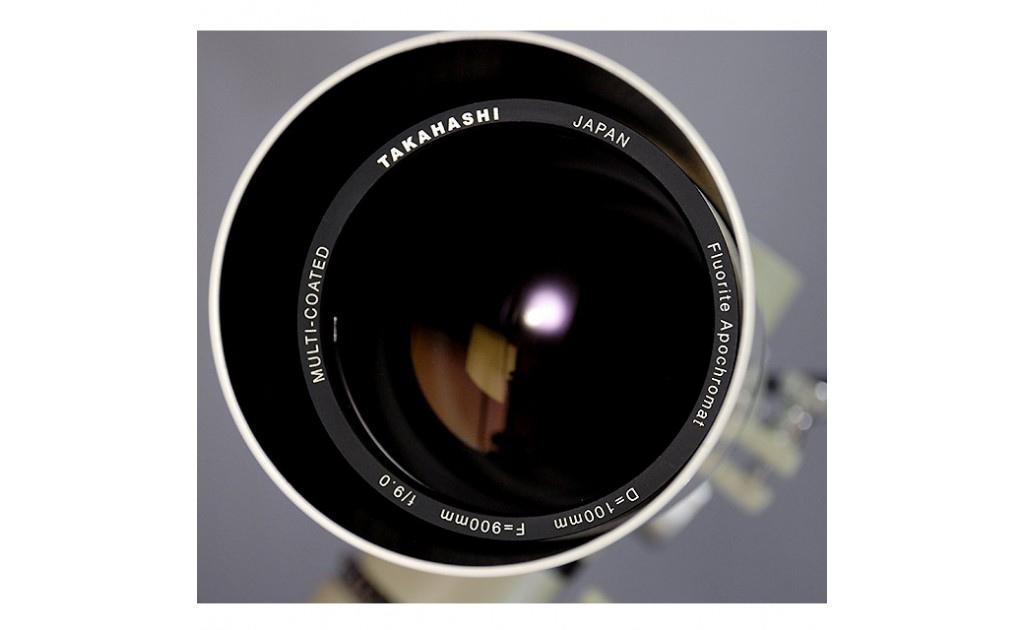 lunette-takahashi-fc-100dl-tube-complet.jpg