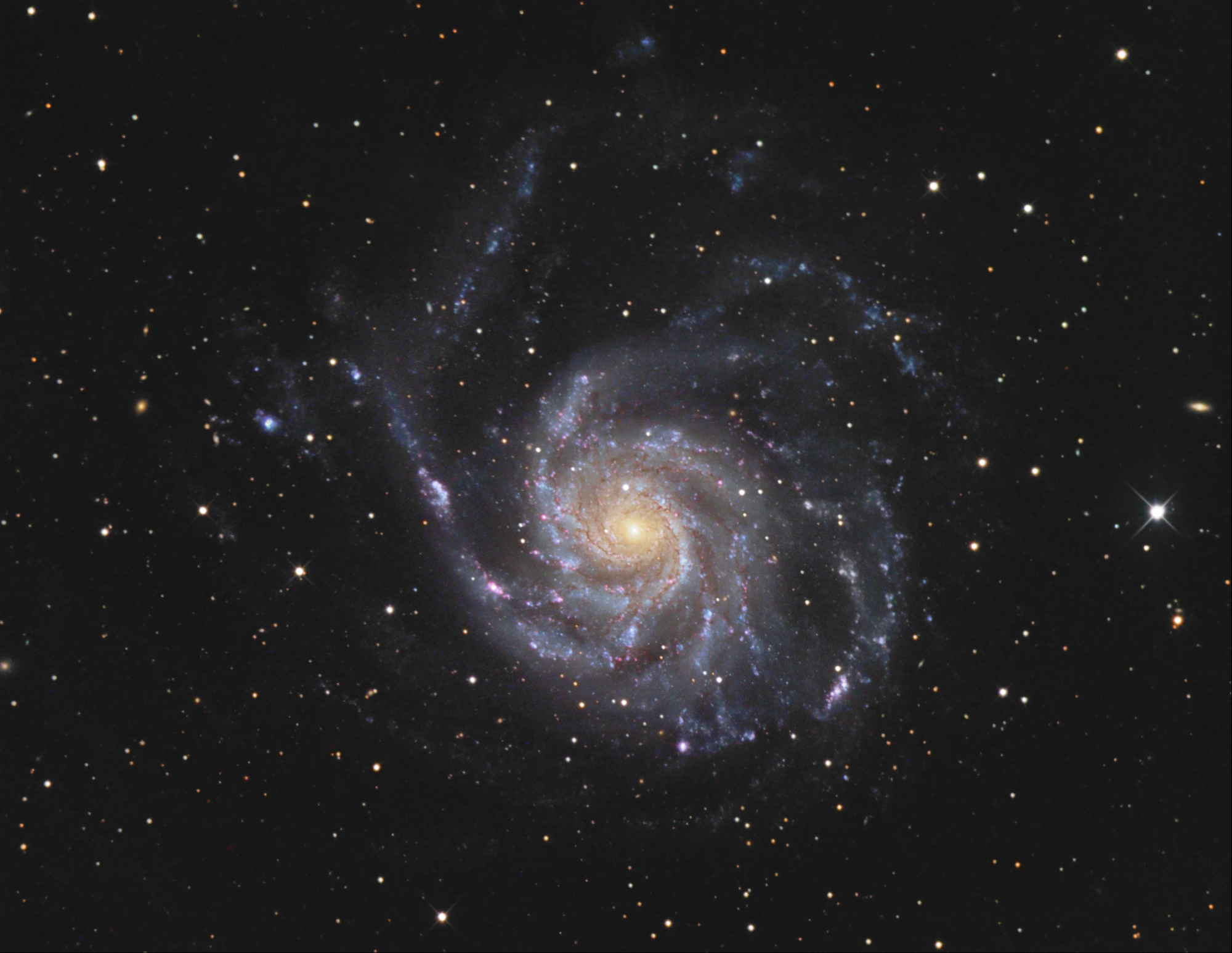 m101_lrvb_25avril19_ct16_at12in.thumb.jpg.b647b02087a31e37661a35e0b2b616bc.jpg