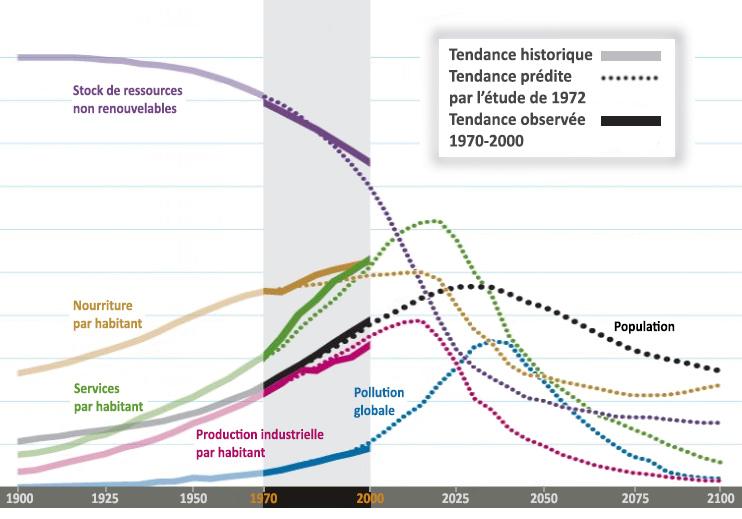 meadows-graphique-tendances.jpg