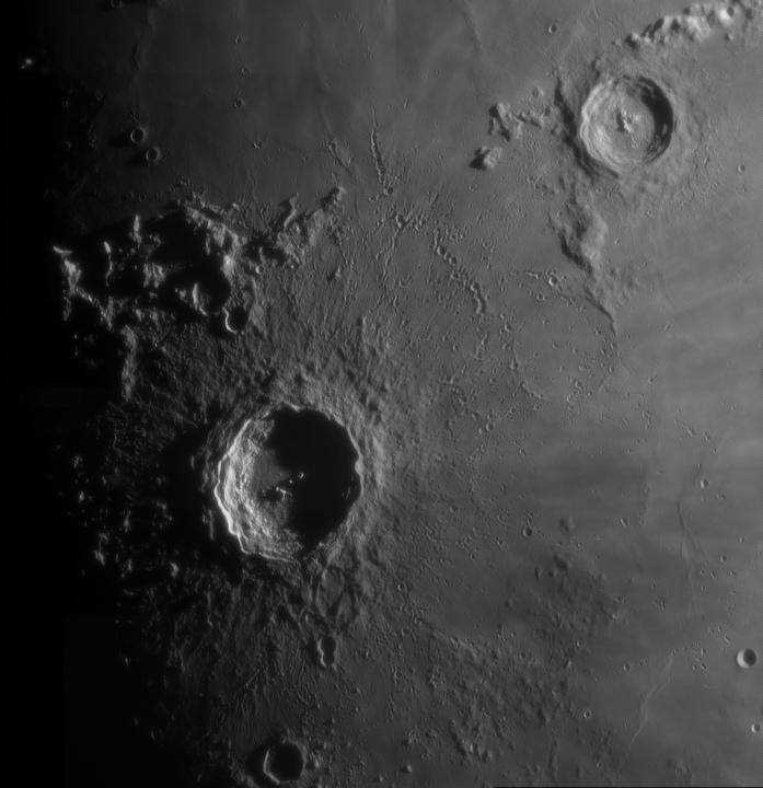 Copernic et Eratosthène du130519(T250+B1,6x+ASI120MC), taille 70%.