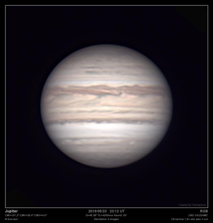 medium.5cea34911f81f_2019-05-23-2317_0-s