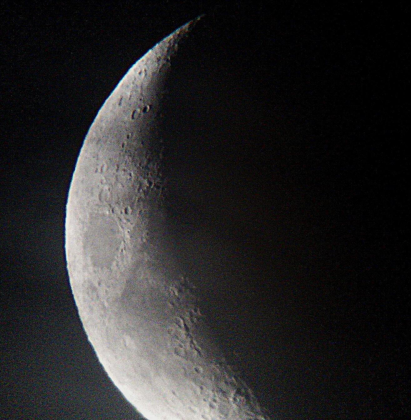 moon1.jpg.8d191207989ab43a481aca6b24abe443.jpg