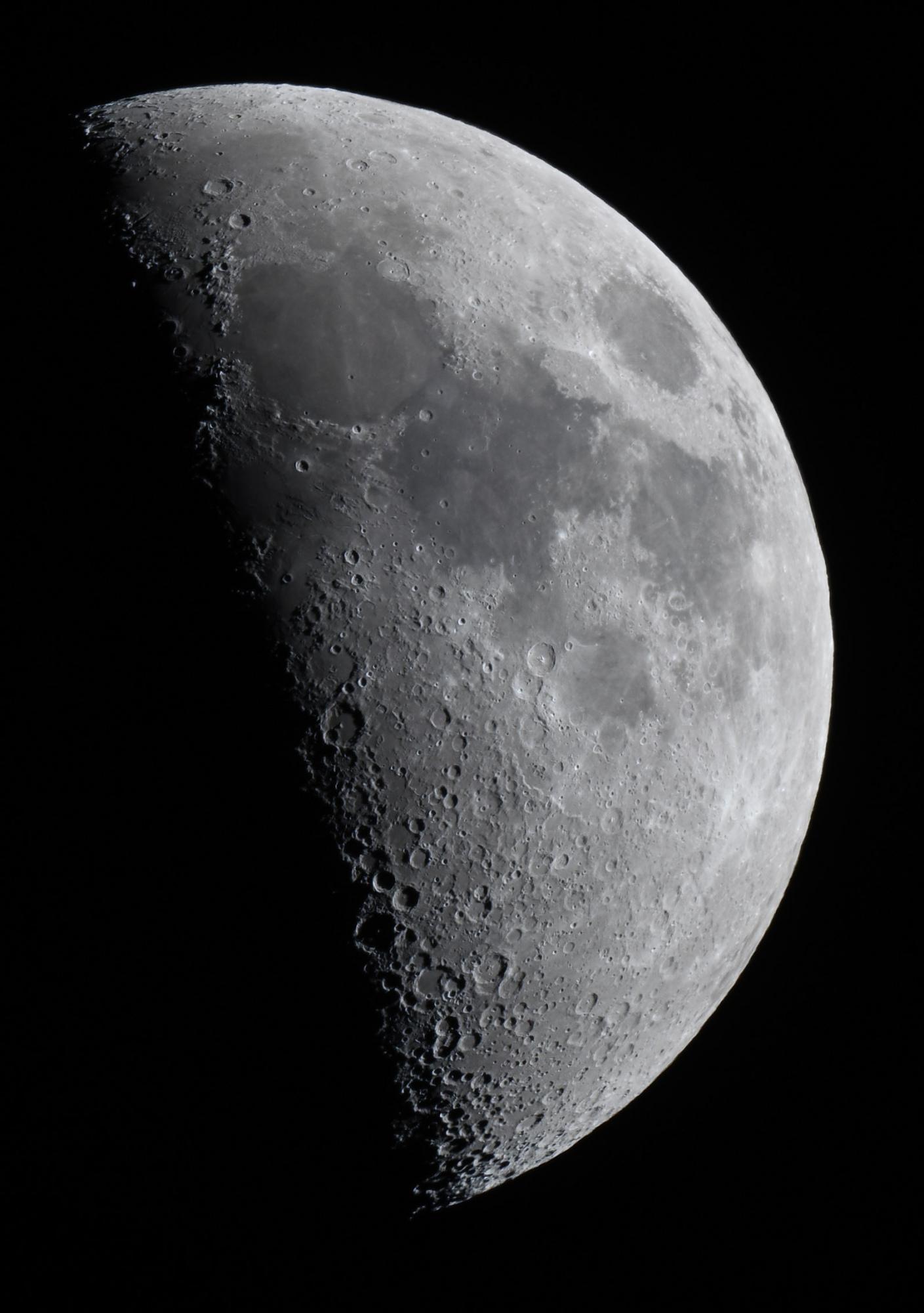 moon_crop.thumb.jpg.4a975d0401315685ee990366285c7b56.jpg