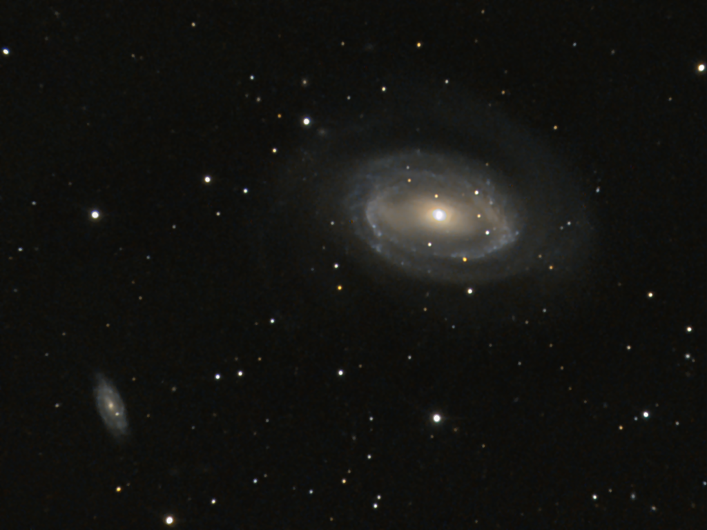 ngc4725_2019_05_12.png.39355d4db6f3a01e979bd622446a6837.png